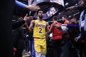 LA Lakers vs Miami Heat: Horario y dónde ver EN VIVO la NBA