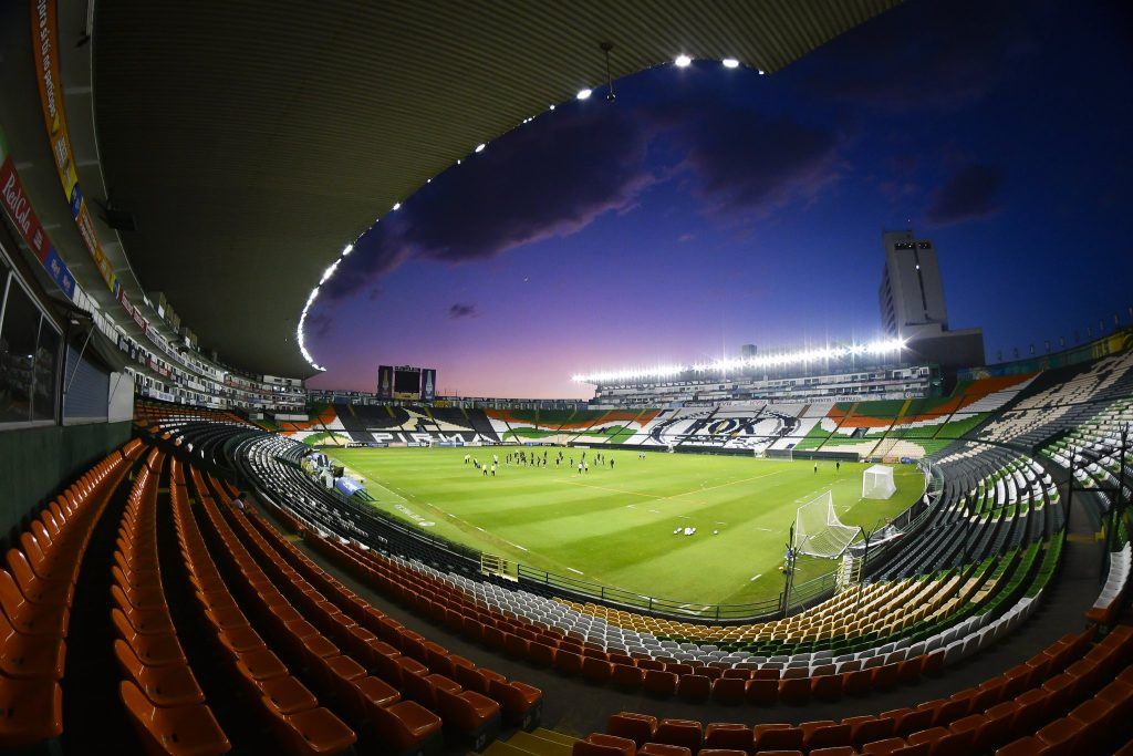 León vs Monarcas, Liguilla, Apertura 2019,