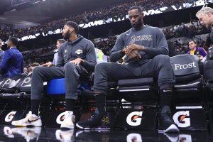 Estos son los equipos más odiados de la NBA en 2019