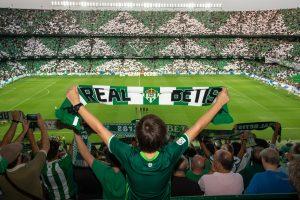 Real Betis vs Sevilla: Horario y dónde ver EN VIVO el Derbi Sevillano