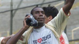 Estos son los tres futbolistas que padecieron VIH SIDA