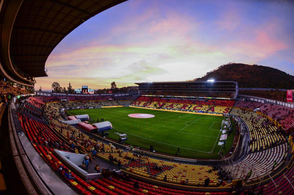Afición de Morelia pide no vender boletos a americanistas