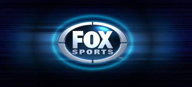 Equipos de la Liga MX serán dueños de Fox Sports