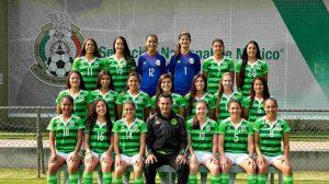 Tri femenil derrota a Puebla 2-0
