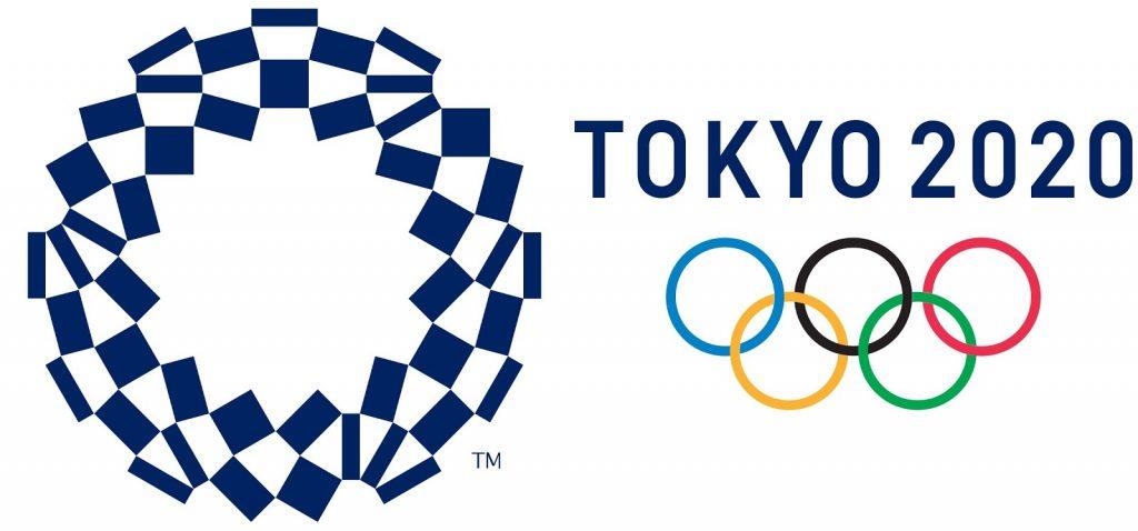 Tokio 2020 serán los mejores Juegos Olímpicos de la historia