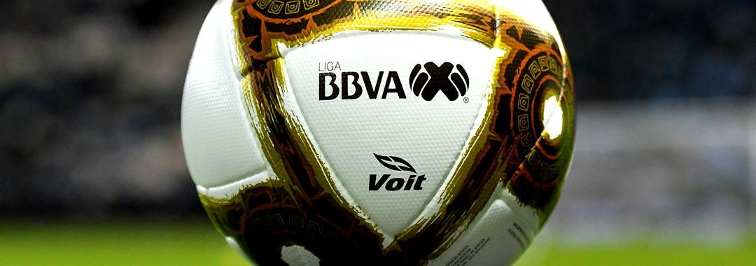 Listos los horarios para las semifinales del Apertura 2019