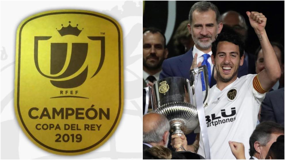 La Copa del Rey abre puertas a los dieciseisavos de final
