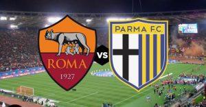 Definen último invitado a cuartos de final en Copa Roma y Parma