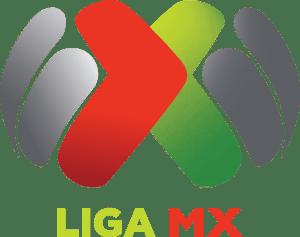 Tigres UANL el mejor de la tabla de cocientes de Liga MX