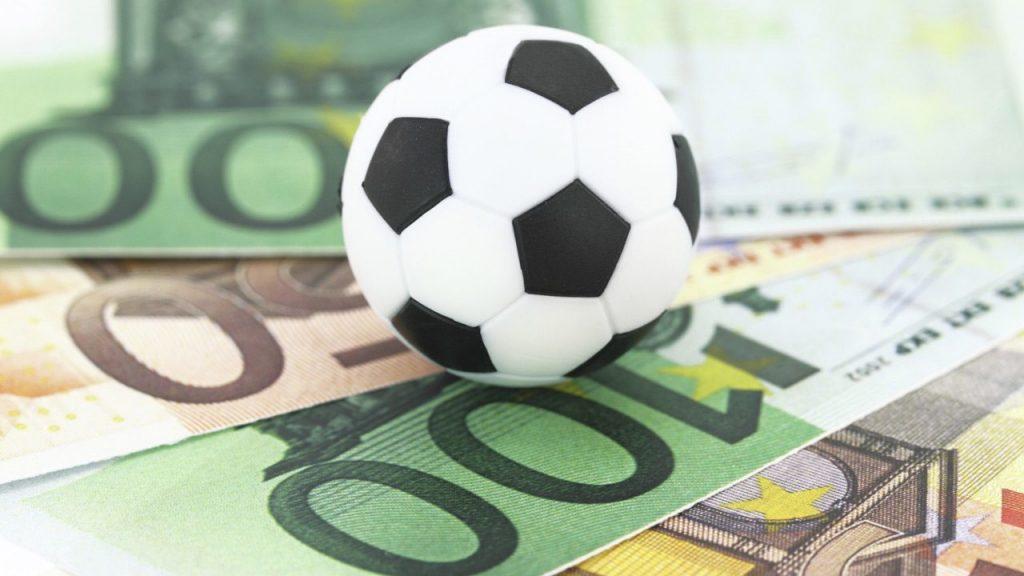 La imparable proliferación de las apuestas en el Fútbol Mexicano