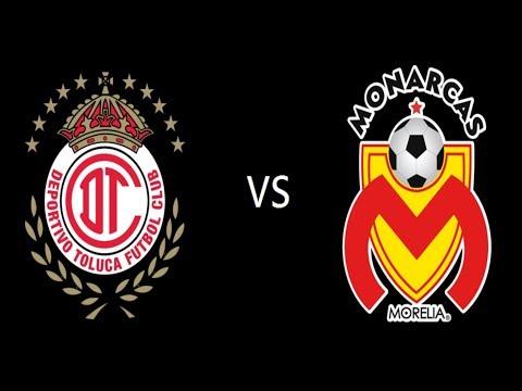 Arranca la actividad del Clausura 2020 Liga MX
