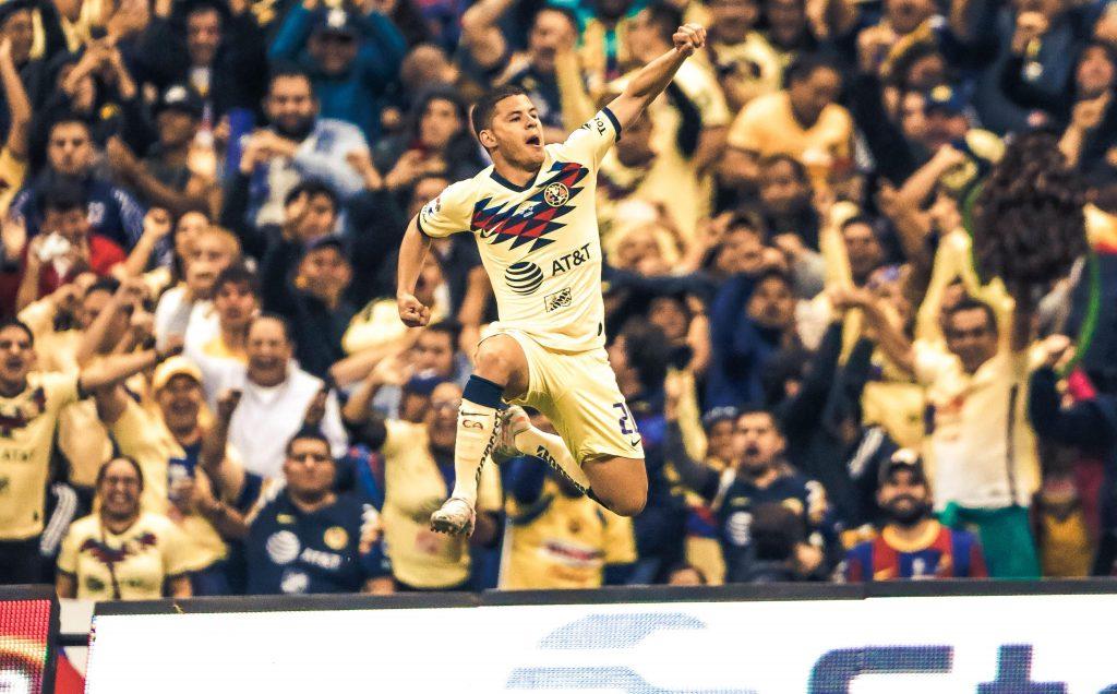 Jornada 2 de la Liga MX ¿quién y cuándo ver?