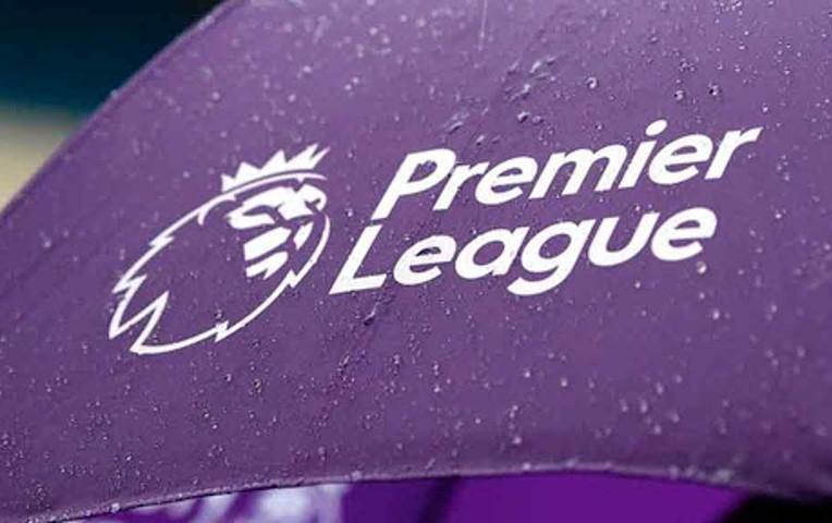 La Premier League ya tiene fecha de regreso - Estadio Deportes